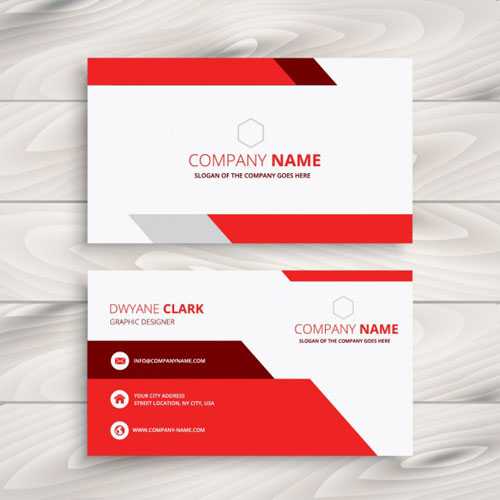 dịch vụ in namecard lấy liền