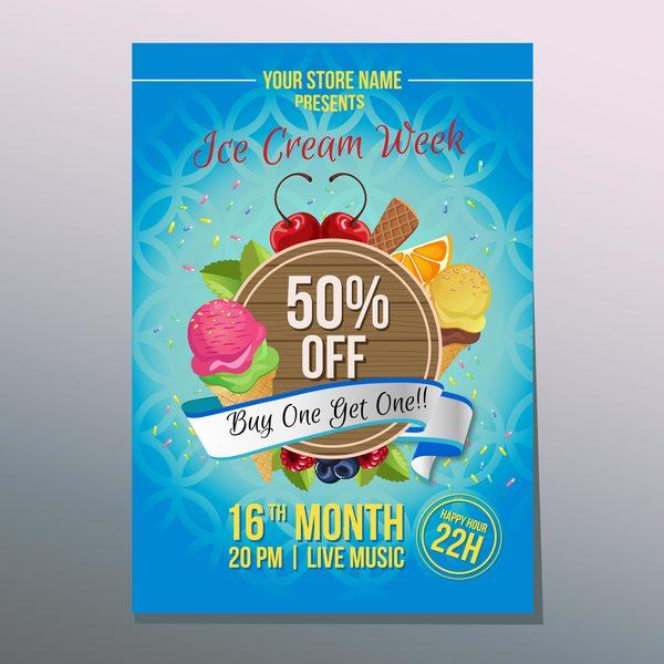 Xưởng in poster giấy A2 giá rẻ