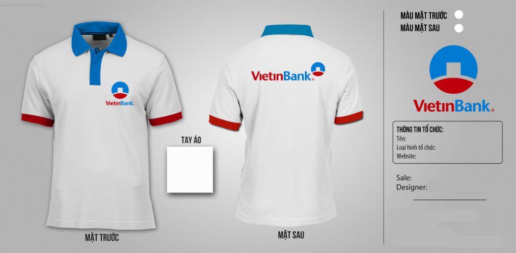 In và thiết kế áo thun, áo phông, Tshirt