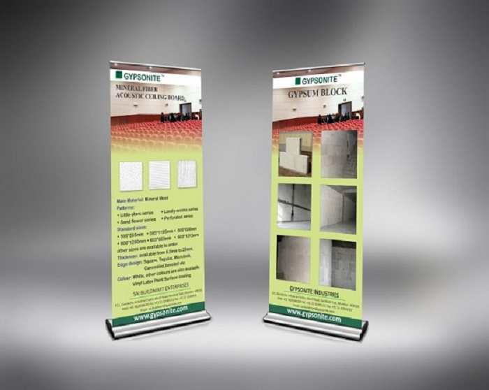 Cơ sở in poster uy tín-chất lượng tại TpHcm