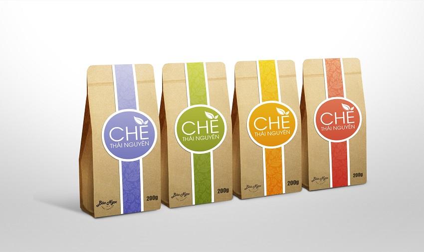 In và thiết kế hộp giấy giá rẻ chuyên nghiệpIn và thiết kế hộp giấy giá rẻ chuyên nghiệp