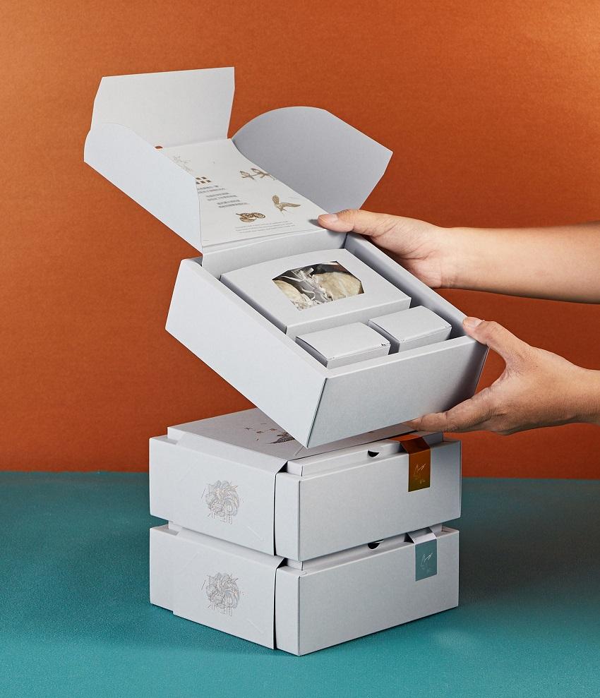 In và thiết kế hộp giấy giá rẻ chuyên nghiệp