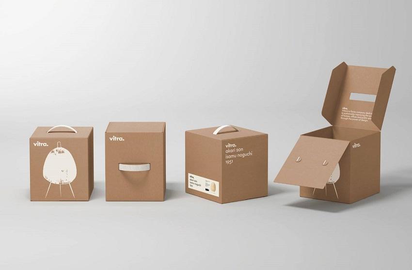 Xưởng in hộp giấy giá rẻ chất lượng