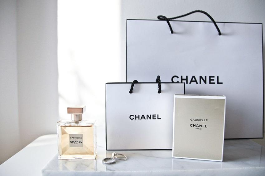 In vỏ hộp đựng nước hoa chất lượng, giá rẻ